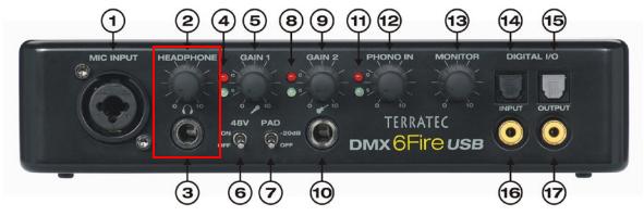 terratec-dmx-2