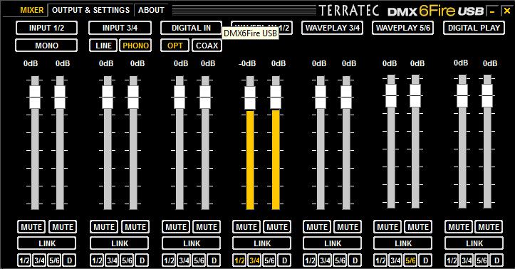 terratec-dmx-3
