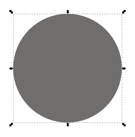 inkscape-button-1