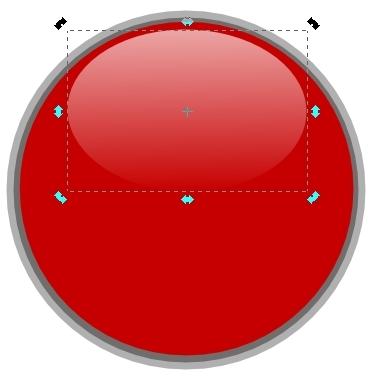 inkscape-button-11