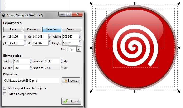 inkscape-button-12