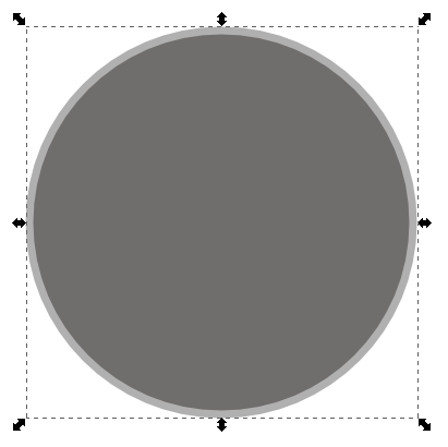 inkscape-button-3