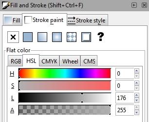 inkscape-button-4