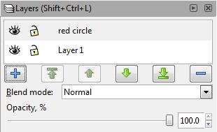 inkscape-button-6