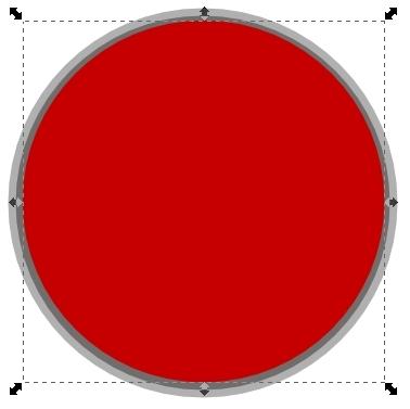 inkscape-button-7