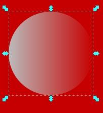 inkscape-button-8