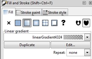 inkscape-button-9