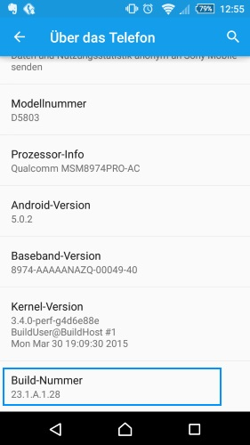 android-lollipop-dev-option-1
