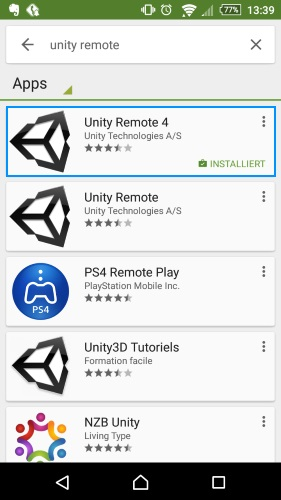 unity-remote-inst-12