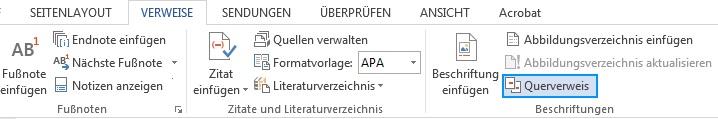 word-querverweis-1