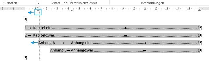 word-ueberschrift-anhang-11