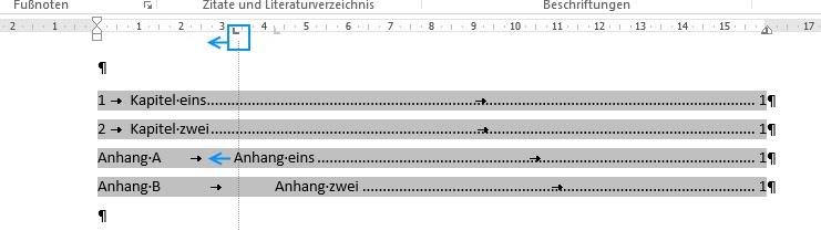 word-ueberschrift-anhang-12