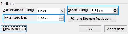 word-ueberschrift-anhang-13