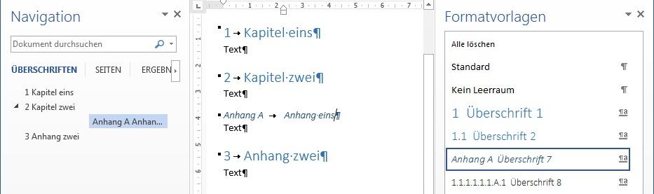 word-ueberschrift-anhang-6