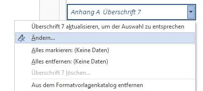 word-ueberschrift-anhang-7