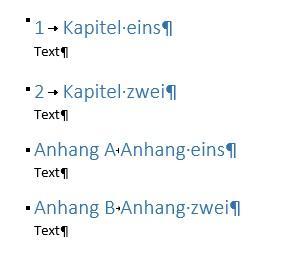 word-ueberschrift-anhang-9