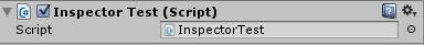 custom-data-inspector-1