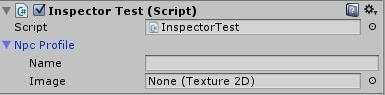 custom-data-inspector-2