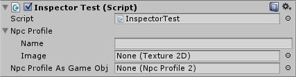 custom-data-inspector-3