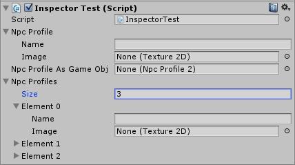 custom-data-inspector-4