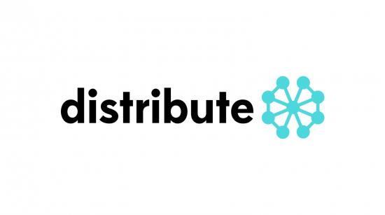logo-distribute