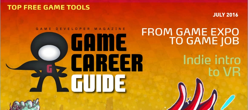 game-career-guide-2016
