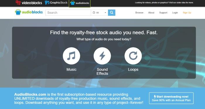 lizenzmusik-audioblocks